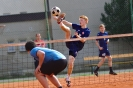 2018 - TJ Sokol Holice vs TJ Spartak Přerov
