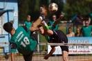 7.kolo II.ligy: TJ Spartak Čelákovice B vs TJ Pankrác_3