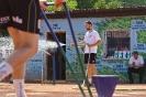 7.kolo Extraligy: TJ Spartak Čelákovice vs MNK Modřice_22
