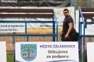7.kolo Extraligy: TJ Spartak Čelákovice vs MNK Modřice_2