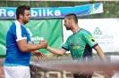 7.kolo Extraligy: TJ Spartak Čelákovice vs MNK Modřice_33