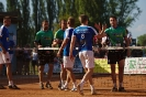 7.kolo Extraligy: TJ Spartak Čelákovice vs MNK Modřice_35