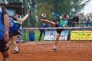 13.kolo Extraligy: TJ Spartak Čelákovice vs NK Vsetín_16