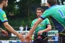 13.kolo Extraligy: TJ Spartak Čelákovice vs NK Vsetín_29