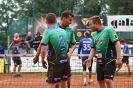 13.kolo Extraligy: TJ Spartak Čelákovice vs NK Vsetín_34