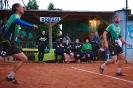 13.kolo Extraligy: TJ Spartak Čelákovice vs NK Vsetín_38