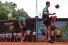 8.kolo Extraligy: TJ Spartak Čelákovice vs TJ Slavoj Český Brod_11