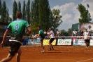 8.kolo Extraligy: TJ Spartak Čelákovice vs TJ Slavoj Český Brod_12