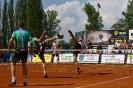 8.kolo Extraligy: TJ Spartak Čelákovice vs TJ Slavoj Český Brod_13