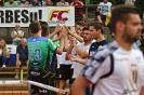 8.kolo Extraligy: TJ Spartak Čelákovice vs TJ Slavoj Český Brod_18