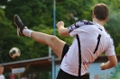 8.kolo Extraligy: TJ Spartak Čelákovice vs TJ Slavoj Český Brod_26