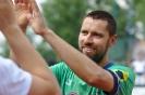 8.kolo Extraligy: TJ Spartak Čelákovice vs TJ Slavoj Český Brod_28