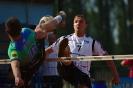 8.kolo Extraligy: TJ Spartak Čelákovice vs TJ Slavoj Český Brod_33