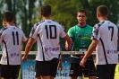 8.kolo Extraligy: TJ Spartak Čelákovice vs TJ Slavoj Český Brod_35