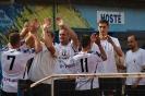 8.kolo Extraligy: TJ Spartak Čelákovice vs TJ Slavoj Český Brod_36