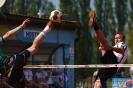 8.kolo Extraligy: TJ Spartak Čelákovice vs TJ Slavoj Český Brod_3