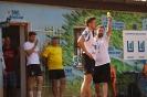 8.kolo Extraligy: TJ Spartak Čelákovice vs TJ Slavoj Český Brod_42