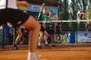 8.kolo Extraligy: TJ Spartak Čelákovice vs TJ Slavoj Český Brod_46