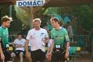 8.kolo Extraligy: TJ Spartak Čelákovice vs TJ Slavoj Český Brod_48