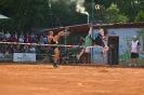 Čtvrtf #1 Extraligy: TJ Spartak Čelákovice vs SK Šacung Benešov_20