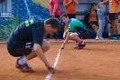 Čtvrtf #1 Extraligy: TJ Spartak Čelákovice vs SK Šacung Benešov_21