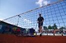 Čtvrtf #1 Extraligy: TJ Spartak Čelákovice vs SK Šacung Benešov_22