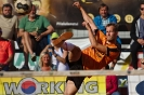 Čtvrtf #1 Extraligy: TJ Spartak Čelákovice vs SK Šacung Benešov_24