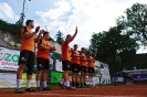 Čtvrtf #1 Extraligy: TJ Spartak Čelákovice vs SK Šacung Benešov_5