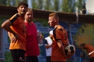 Čtvrtf #1 Extraligy: TJ Spartak Čelákovice vs SK Šacung Benešov_9