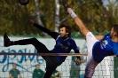 2019 - SF#1:TJ AVIA Čakovice vs NK Vsetín