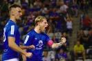 2019 - Superfinále extraligy mužů