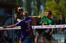 4.kolo Extraligy: TJ Spartak Čelákovice vs SKN Žatec_10