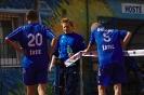 4.kolo Extraligy: TJ Spartak Čelákovice vs SKN Žatec_12