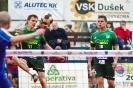 4.kolo Extraligy: TJ Spartak Čelákovice vs SKN Žatec_21