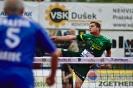 4.kolo Extraligy: TJ Spartak Čelákovice vs SKN Žatec_22