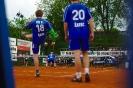 4.kolo Extraligy: TJ Spartak Čelákovice vs SKN Žatec_25