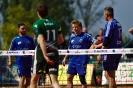 4.kolo Extraligy: TJ Spartak Čelákovice vs SKN Žatec_3