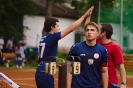 2020 - BDL - TJ Sokol Holice vs MNK Modřice