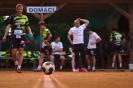 2020 - Přátelák:TJ Spartak Čelákovice vs TJ AVIA Čakovice