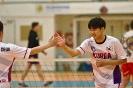 TJ Spartak Čelákovice vs Jižní Korea_10