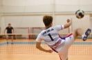 TJ Spartak Čelákovice vs Jižní Korea_19