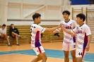 TJ Spartak Čelákovice vs Jižní Korea_21
