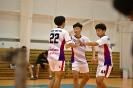 TJ Spartak Čelákovice vs Jižní Korea_22