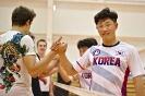 TJ Spartak Čelákovice vs Jižní Korea_23