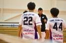 TJ Spartak Čelákovice vs Jižní Korea_24
