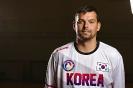 TJ Spartak Čelákovice vs Jižní Korea_27