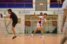 TJ Spartak Čelákovice vs Jižní Korea_6