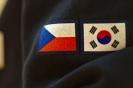 TJ Spartak Čelákovice vs Jižní Korea_8