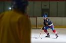 2018 - Hokej Čakovice vs Český Brod