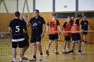 NK Legendy, Hlinsko a Třebíč v boji o ligu_16